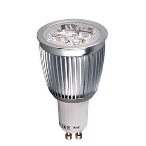 射灯12伏直流电源电路图
